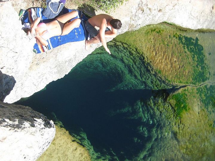 jacobs-well-006
