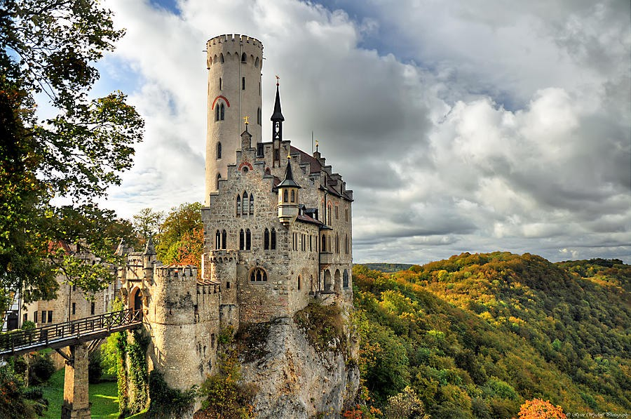 lichtenstein-castle-ryan-wyckoff-934x