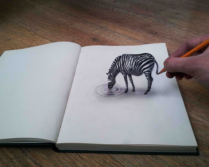 3d-pencil-drawings-106