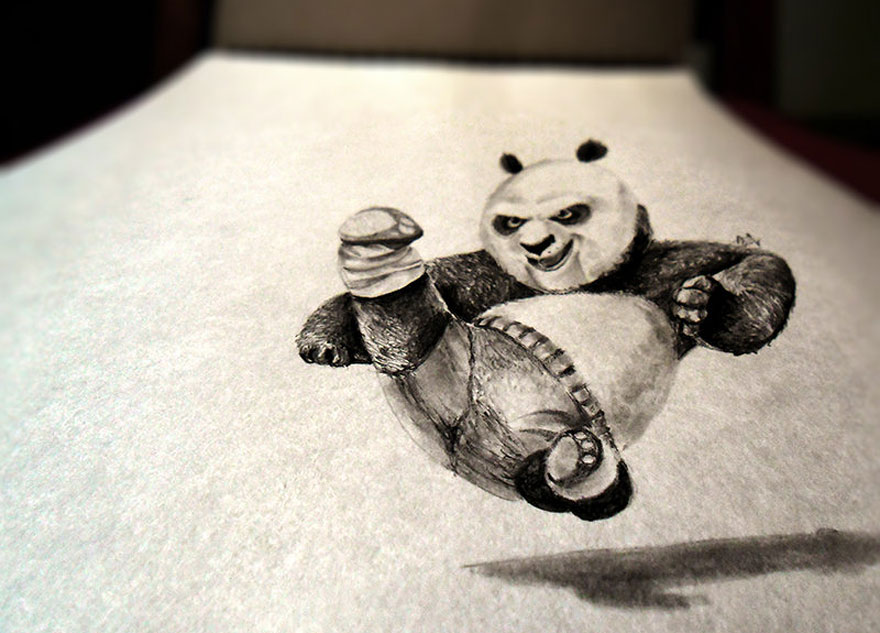3d-pencil-drawings-5