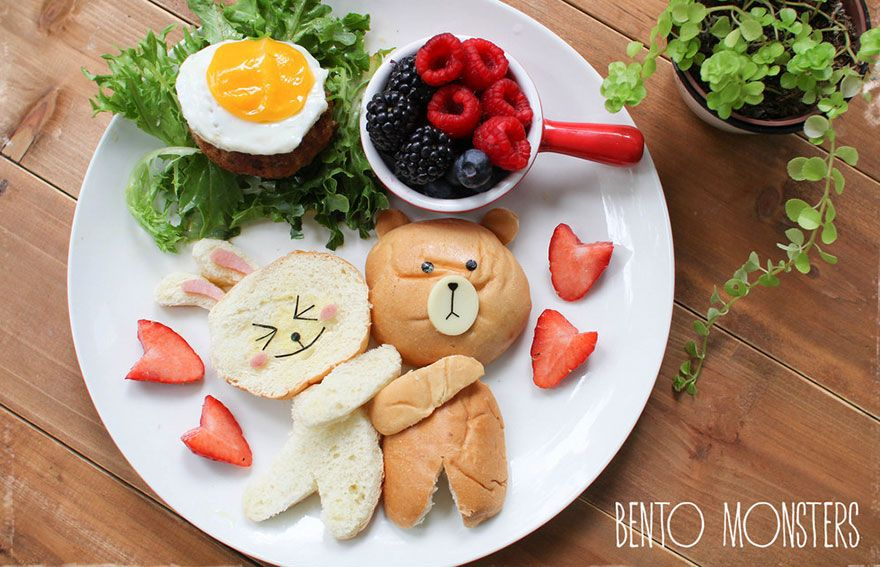 character-bento-food-art-lunch-li-ming-101_result