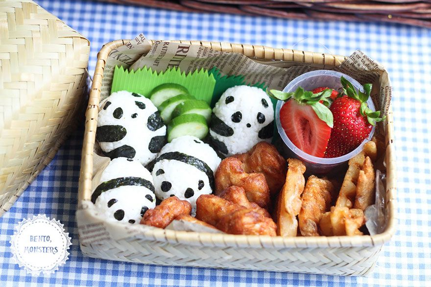 character-bento-food-art-lunch-li-ming-104_result