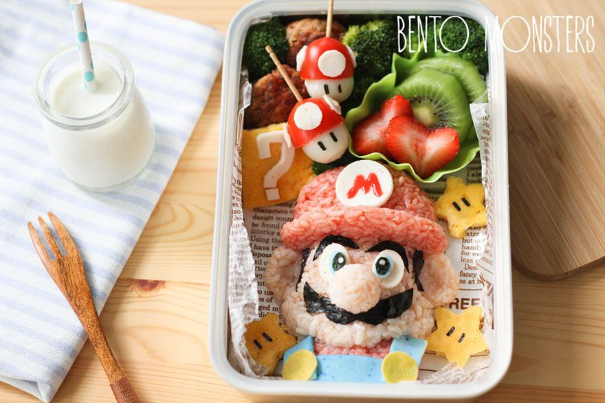 character-bento-food-art-lunch-li-ming-9_result
