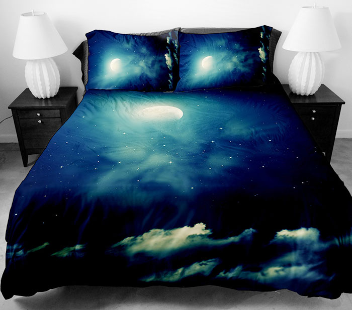 galaxy-bedding-jail-betray-cbedroom-6