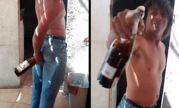 butilka-v-zadnitse-porno